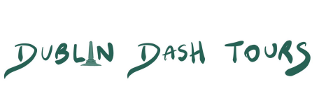 Dublin Dash Tours